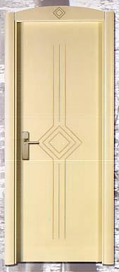 Nela mobiliario de selecci n en villanueva de algaidas for Puertas de interior lacadas