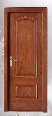Nela mobiliario de selecci n en villanueva de algaidas - Decoracion puertas interior ...